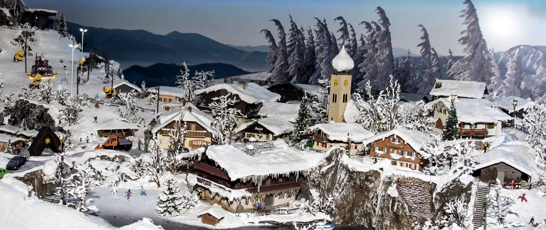 Das Murgtalmuseum In Bermersbach Hat Winterpause